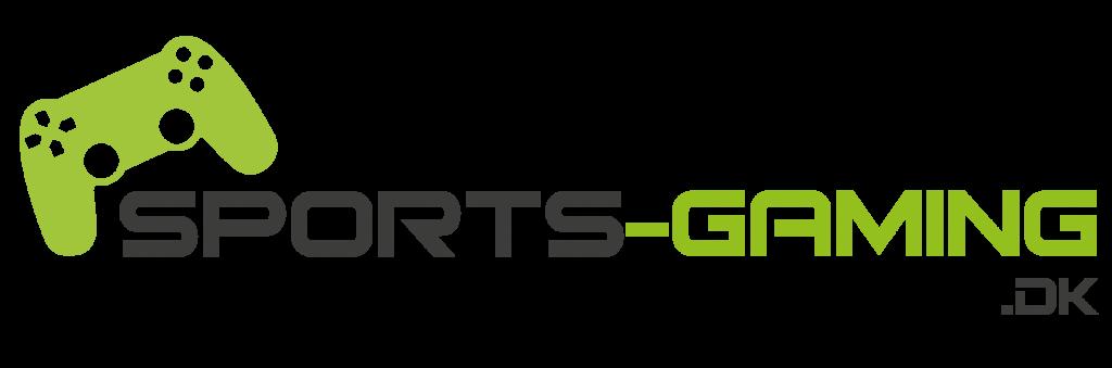 Sports-Gaming.dk